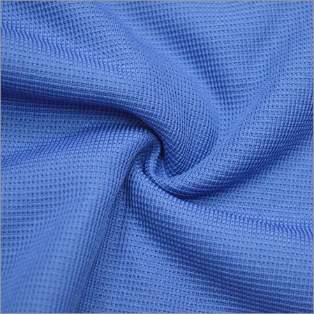 Dry-Fit-Polyester-Fabric