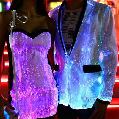 Одежда флюросцентная