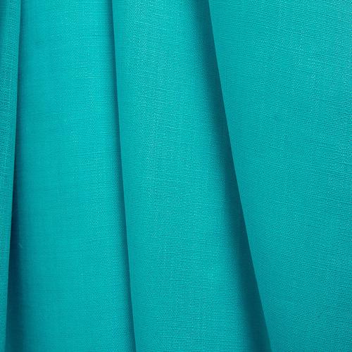 Ткань сатори бирюза