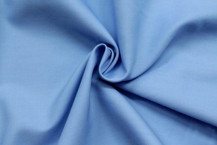 Ткань сатори вблизи