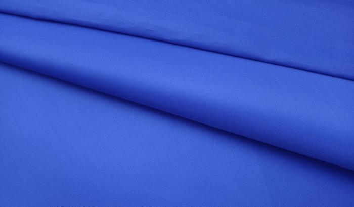 Таслан синего цвета