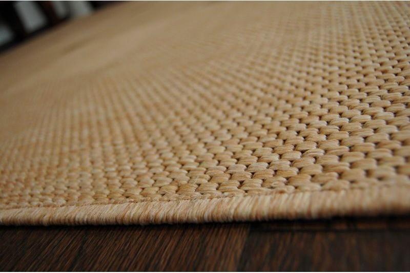 сизалевый коврик
